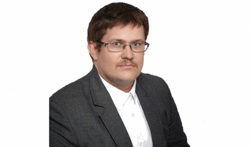 Jan Rokita