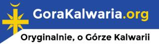Góra Kalwaria – gorakalwaria.org – Niezależny Portal Mieszkańców – Góra Kalwaria