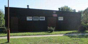 Szkoła podstawowa w Górze Kalwarii