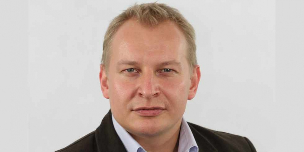 Piotr Zarzeczny